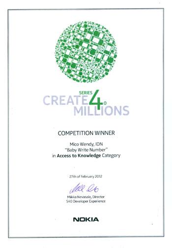 nokia_winner_certificate