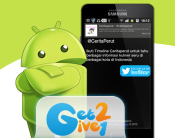 Get2give1-device-display-android
