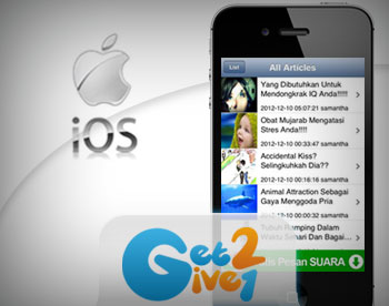 Get2give1-device-display-ios