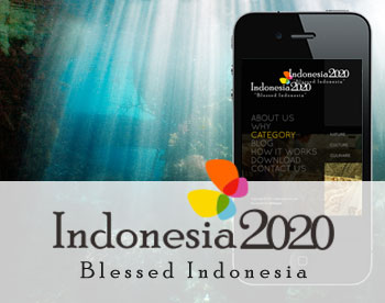 indo2020-device-display