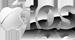 logo_ios