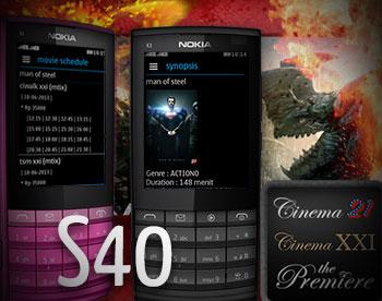 21-s40-promo