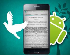 renungan-display-android