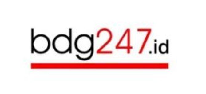 Bandung247