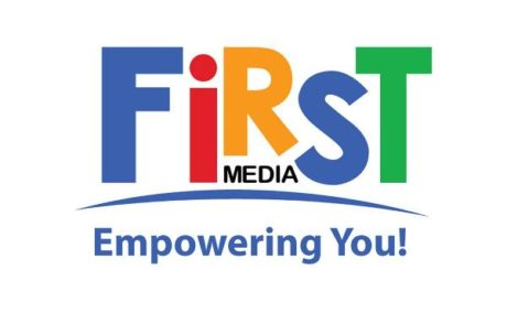 First Media Direct Sales